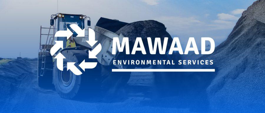 Mawwad
