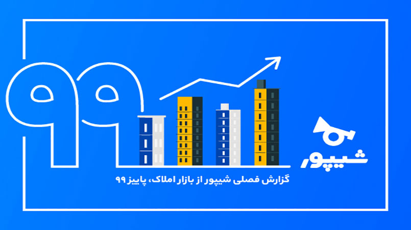 Amlak-Report-Cover-